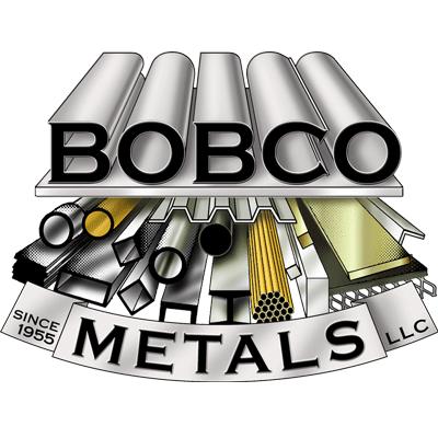 Bobco Metals