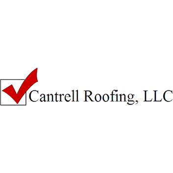 Cantrell Roofing, LLC - Tyler, TX 75702 - (908)848-9494 | ShowMeLocal.com