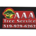AAA Tree Service - Windsor, ON N8N 1L7 - (519)979-6262 | ShowMeLocal.com