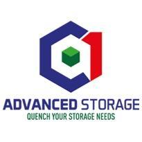 Advanced A1 Storage - Odessa, TX 79761 - (432)614-2290 | ShowMeLocal.com