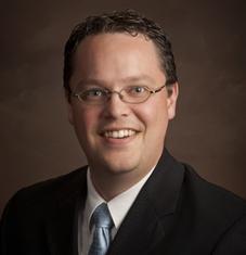 Tyler H Nichols - Ameriprise Financial Services, Inc. image 0