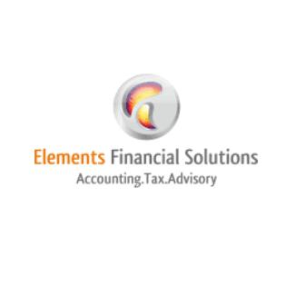 Elements Financial Solutions Ltd - Dartford, Kent DA1 1AN - 07400 229074 | ShowMeLocal.com