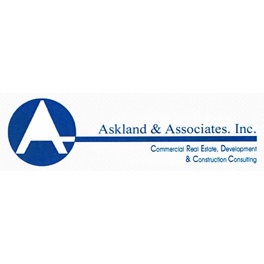 Askland & Associates Inc.