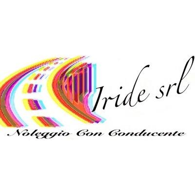 Noleggio con Conducente Verona Iride Ncc