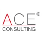 logo Ace consulting, s.r.o.