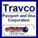 Travco Passport & Visa Corp