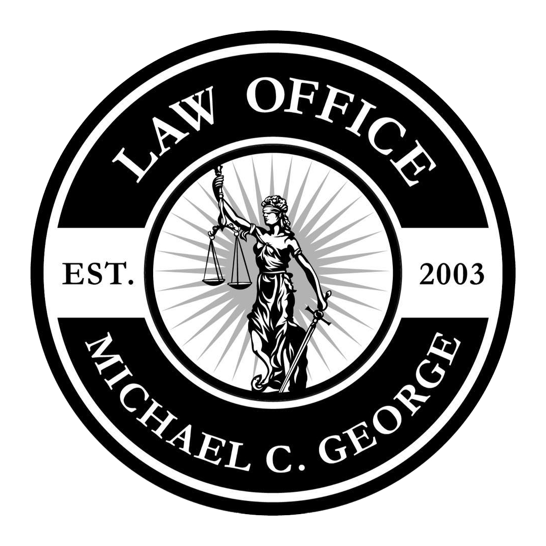 Law Office of Michael C. George, PA