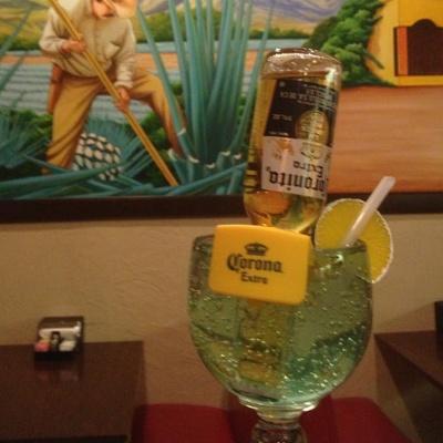 Carlito's Mexican Resturant