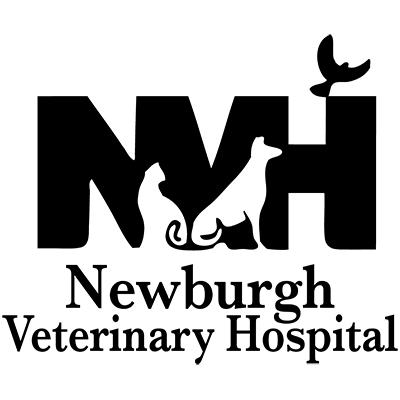 Newburgh Veterinary Hospital - Newburgh, NY 12550 - (845)564-2660   ShowMeLocal.com