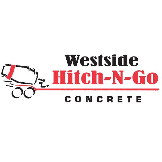 Westside Hitch-N-Go Concrete