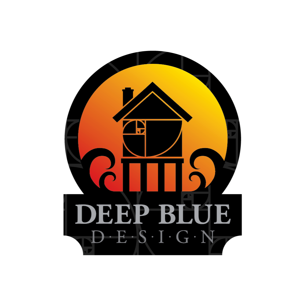 Deep Blue Remodeling Services