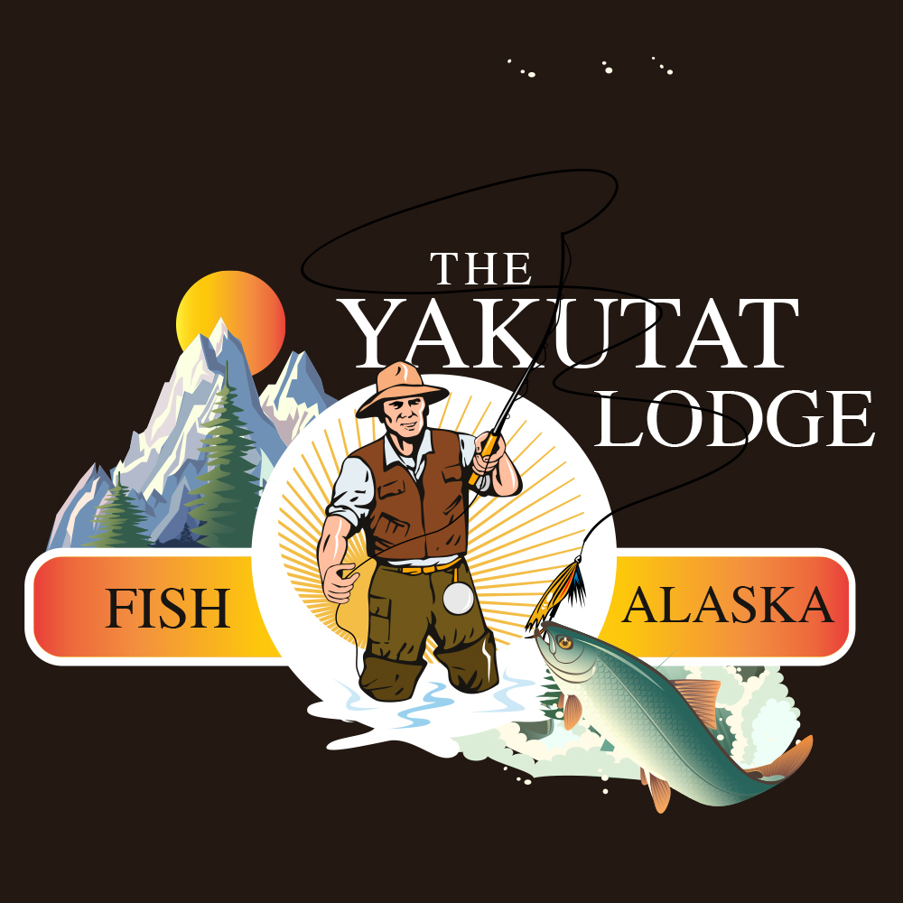 Yakutat Lodge
