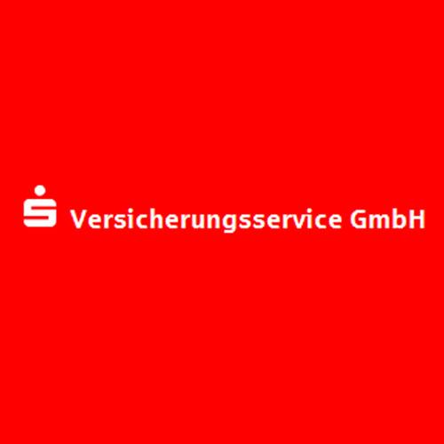 Bild zu S Versicherungs- und Immobilien-GmbH der Sparkasse Gelsenkirchen in Gelsenkirchen