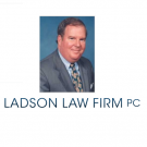 Ladson Law Firm PC