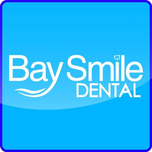 Bay Smile Dental
