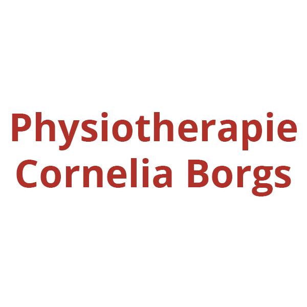 Bild zu Cornelia Borgs Krankengymnastik in Bottrop