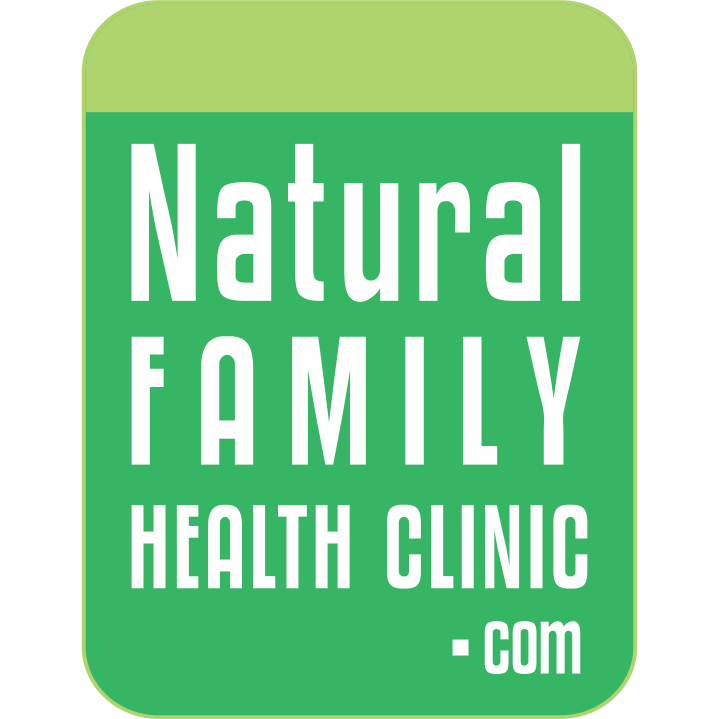 Natural Family Health Clinic