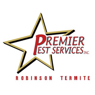 Premier Pest Services Inc - Des Moines, IA - Pest & Animal Control