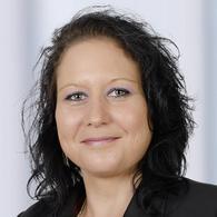 Madeleine Ernst