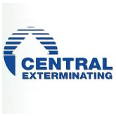 Central Exterminating Co. Inc.
