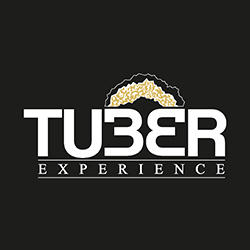 Tuber Experience