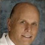 Warren J. Schlott, DDS