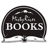 Misty River Books