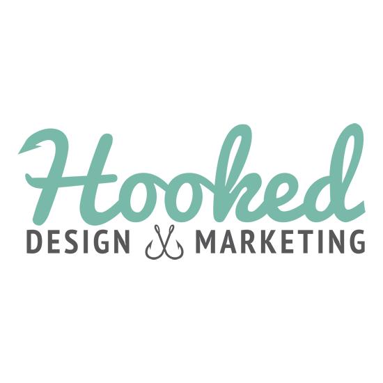 Hooked Marketing