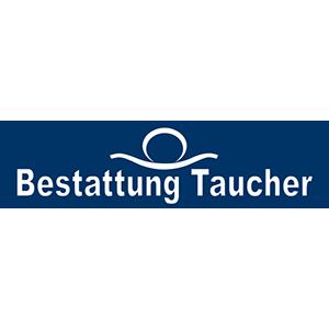 Bestattung Ilse Urschler GmbH