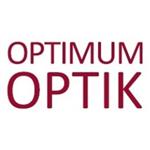 OPTIMUM OPTIK