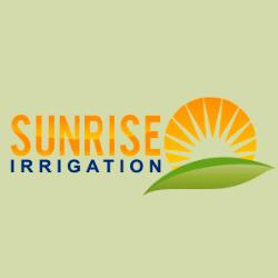 Sunrise Irrigation - Palm Harbor, FL - Lawn Care & Grounds Maintenance