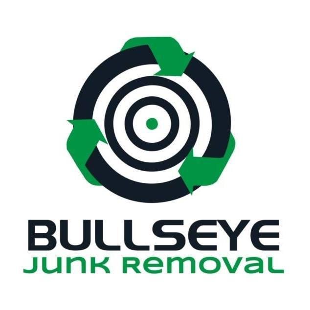 Bullseye Junk Removal