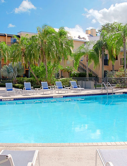 Boynton Beach Florida Hotels And Motels