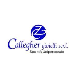 Callegher Gioielli