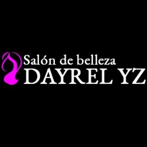 Salón de belleza Dayrelyz