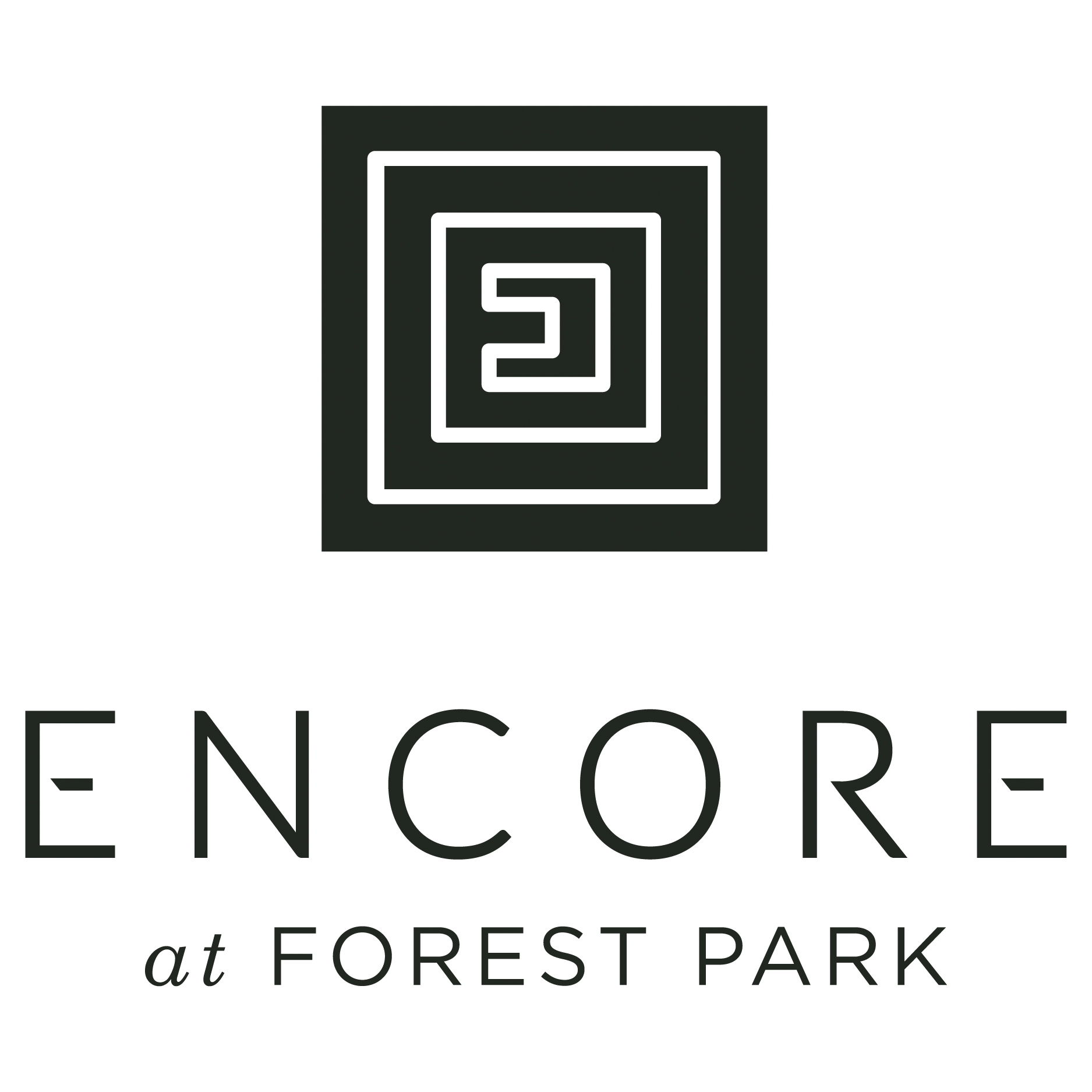 Encore At Forest Park