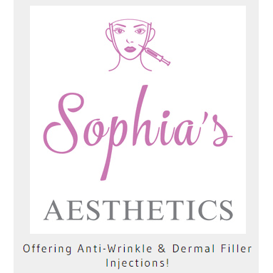 Sophia's Aesthetics - Stevenage, Hertfordshire SG2 9RT - 07931 848512 | ShowMeLocal.com