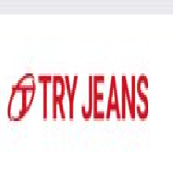 TRY JEANS - FABRICA