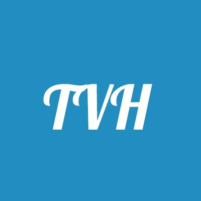 Tippecanoe Veterinary Hospital - Tipp City, OH - Veterinarians