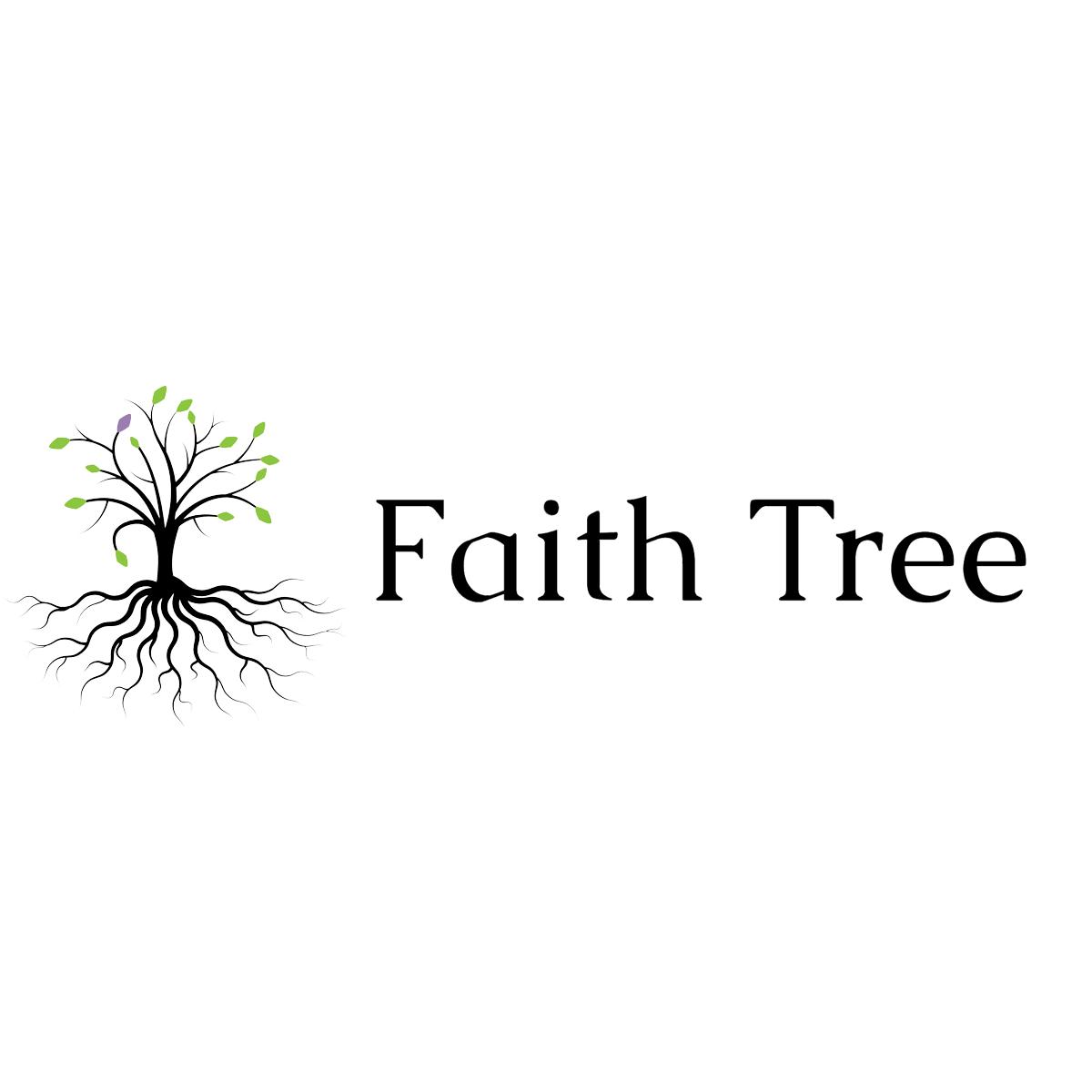 Faith Tree Service