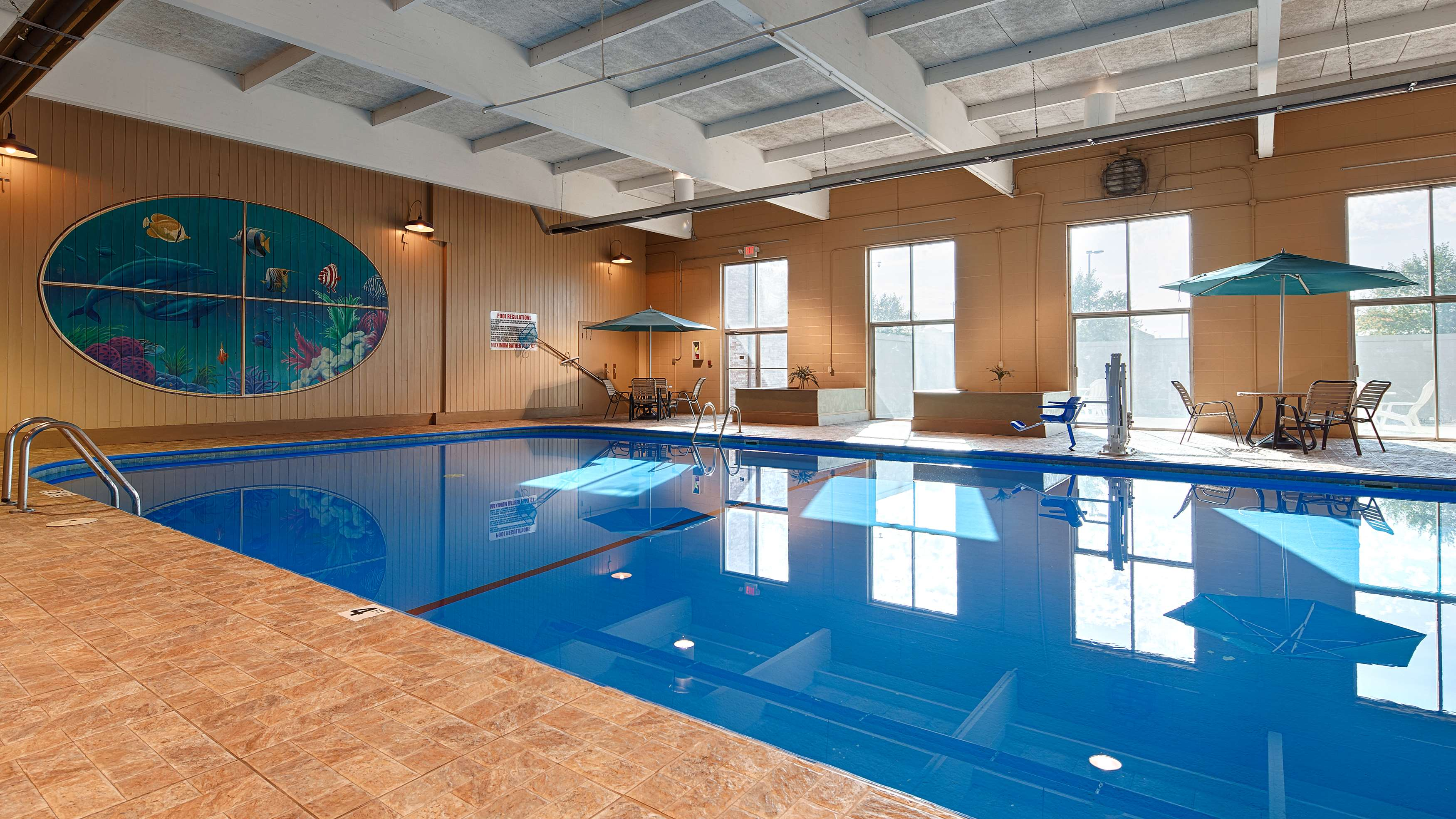 Extended Stay Hotels Council Bluffs Iowa