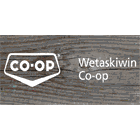 Wetaskiwin Co-operative Association Ltd