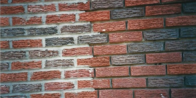 Td Brick Pointing Llc Pittsburgh Pennsylvania Pa