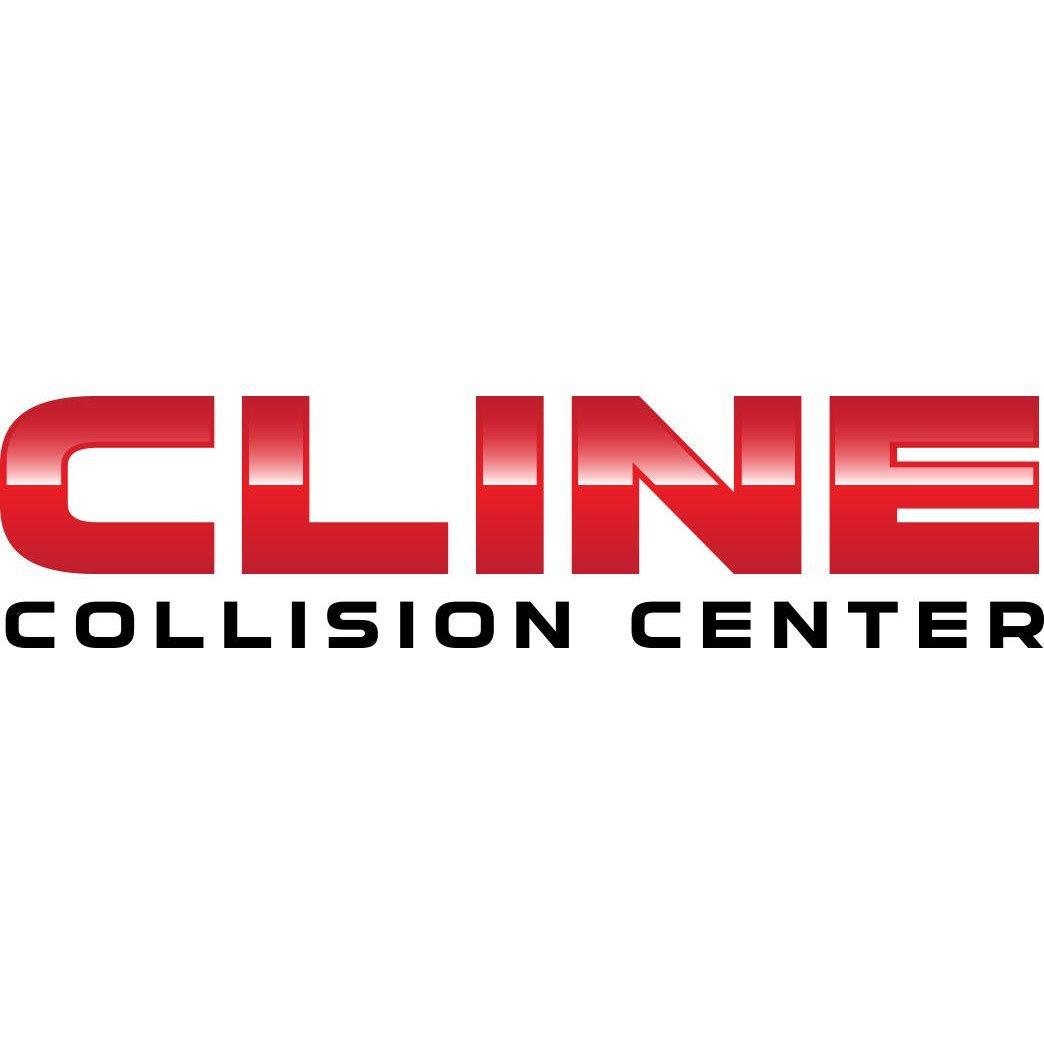 Cline Collision Center, Inc. - Santa Rosa, CA - Auto Body Repair & Painting