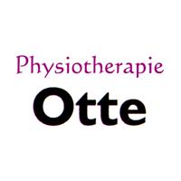 Bild zu Physiotherapie Otte Norbert in München