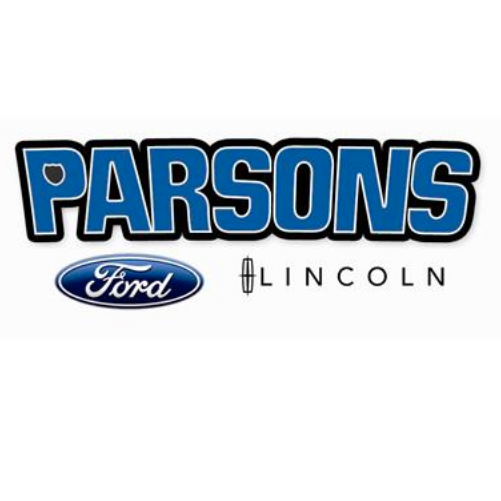 Parsons Ford