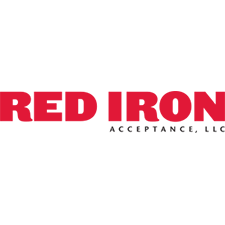 Red Iron Acceptance, LLC