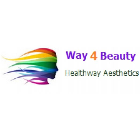 Healthway Medical & Aesthetics
