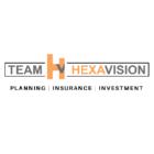 Hexavision Enterprise