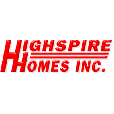 Highspire Homes Inc